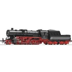 Roco 68256 DB Dampfl....