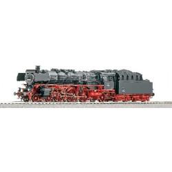 Roco 63283 DB Dampflok  BR...