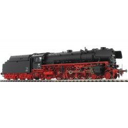 Roco 78208 DB Dampflok BR...