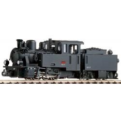 Roco 33233 Dampflok HF 110C...