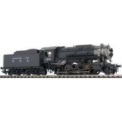 Roco 78151 Dampflokomotive...