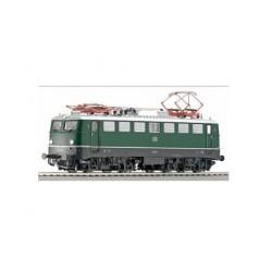 Roco 62491 DB E-Lok BR 140...