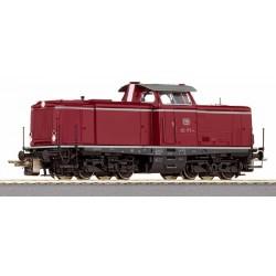 Roco 62825 Diesell. BR 212...