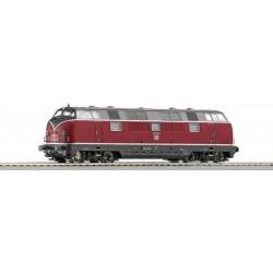Roco 68841 Diesellok BR 221...
