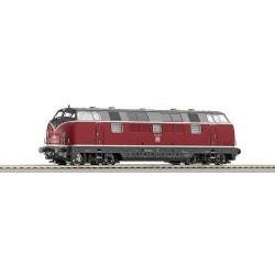 Roco 62841 DB Diesellok BR...