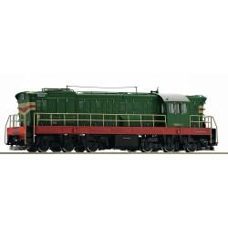 Roco 73771 Diesellok ChME...