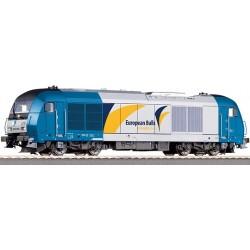 Roco 69994 Diesellok Rh...