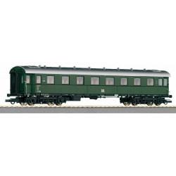 Roco 45677 D-Zugwag. 1.Kl.