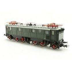 Roco 63621 E 16 E-Lok DB Ep...