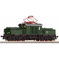 Roco 63870 DB E-Lok BR E 80
