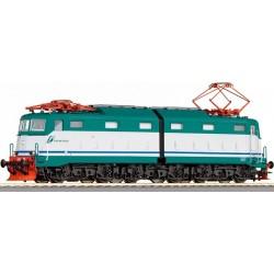 Roco 63855 FS E-Lok E645...