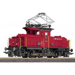 Roco 68666 SBB E-Lok Ee 3/3...