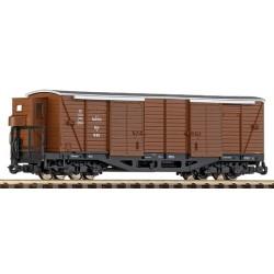 Roco 34532 Ged.Güterwagen...