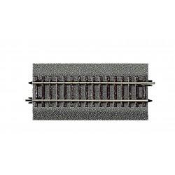 Roco 42512 Gerade G1/2 115mm