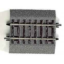 Roco 42513 Gerade G1/4 57.5mm