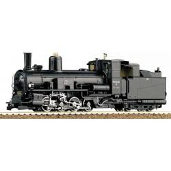Roco 33264 H0e-Dampflok BR...