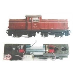 SB-Modellbau 11001...