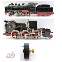 SB-Modellbau 14107...