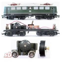 SB-Modellbau 22143...