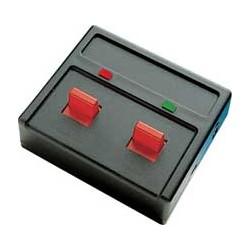 Roco 10525 Signalschalter...
