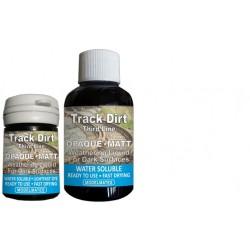 Modelmates 49324 Track Dirt...