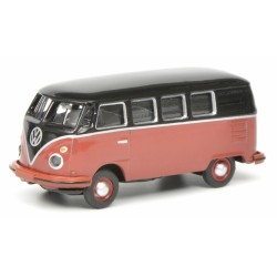 Schuco 452633700 VW T1c...