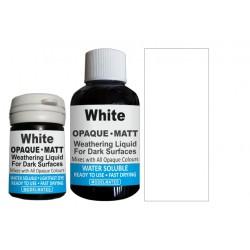 Modelmates 49327 White...