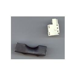 Uhlenbrock 61030 Adapter...