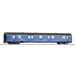 Tillig 74890 Bahnpostwagen...