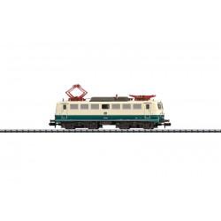 Trix 12568 Baureihe 110 der...