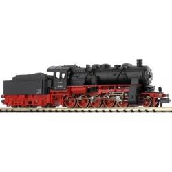 Trix 16581 Dampflok BR 58 DB
