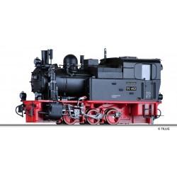 Tillig 2972 Dampflokomotive...