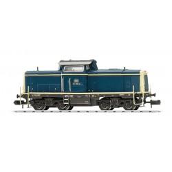 Trix 16123 Diesellok BR 211 DB