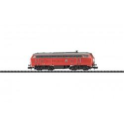 Trix 16283 Diesellok BR 218