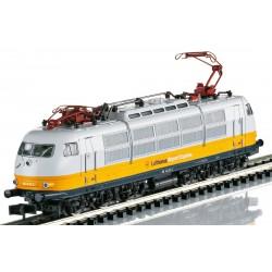 Trix 16303 E-Lok BR 103...