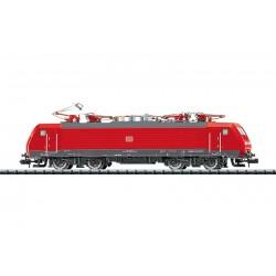Trix 16896 E-Lok BR 189 DB AG