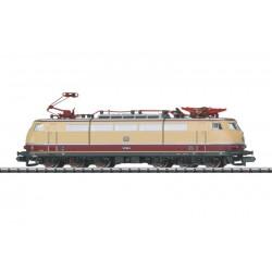 Trix 16351 E-Lok E 103 002 DB