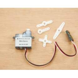 Uhlenbrock 81410 Mini-Servo