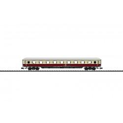 Trix 15378 Personenwagen...
