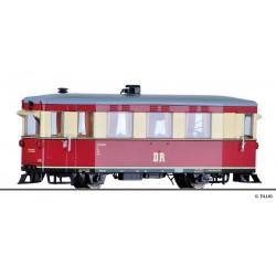 Tillig 02950 Triebwagen VT...