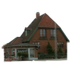 TCG 04 Villa med blomsterbutik
