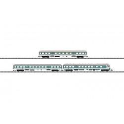 Trix 15392 Wagen-Set...