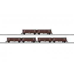 Trix 15515 Wagen-Set...