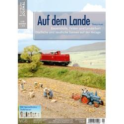 Eisenbahn Journal 681704...