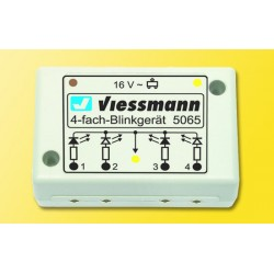 Viessmann 5065...