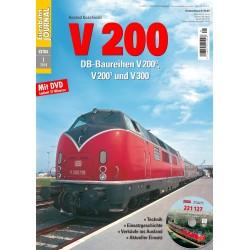 EJ 701801 EKSTRA 1/2018...