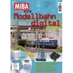 Miba 13012021 Modellbahn...