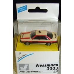 Viessmann 3003 H0 Audi 200...