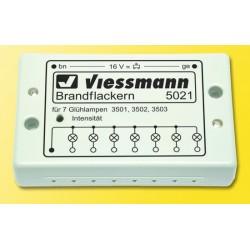 Viessmann 5021 H0...