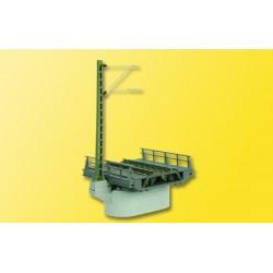 Viessmann 4129 H0 Brückenmast